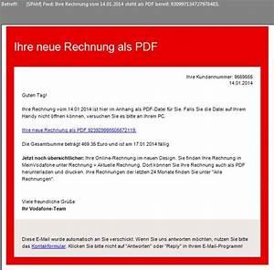 Avast Rechnung : wissenswertes zu iphone playbook octopus f100 und mehr von frank heselbarth ~ Themetempest.com Abrechnung