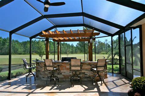 patio enclosure repair cost guide sunroom repair