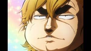 Chibi Bloopers - Barakamon ばらかもん Episode 3 Anime Review ...