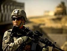 Պարտադիր զինվորական ծառայության մասին