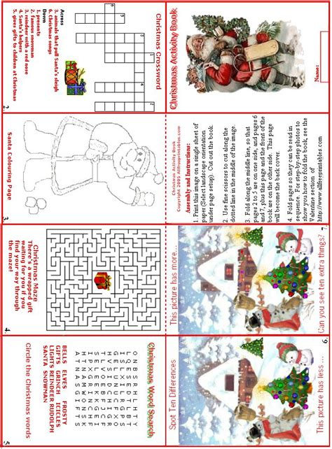 images  memory book printables  adults