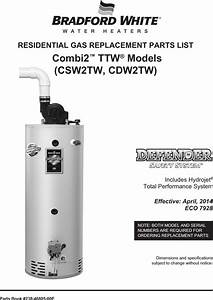Bradfordwhite Residential Combination Combi2 Ttw Power