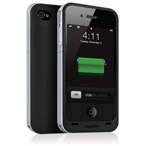 save iphone battery handy tips to save your iphone battery cafeios net