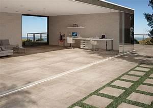 Dalle Sur Plots : vente de dalles sur plots carr es meyreuil sols concept ~ Farleysfitness.com Idées de Décoration