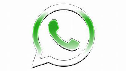 Whatsapp Transparent Icon Phone Pluspng