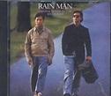 【進口版】雨人-電影原聲帶 RAIN MAN / 漢斯季默 Hans Zimmer--79186624 | Yahoo奇摩拍賣