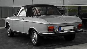 304 Peugeot Cabriolet : peugeot 304 et 504 on pinterest peugeot coupe and autos ~ Gottalentnigeria.com Avis de Voitures