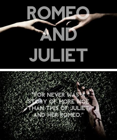 Quotes About Time Romeo And Juliet