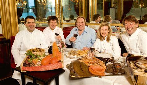 cuisine patrimoine unesco la table entre au patrimoine mondial
