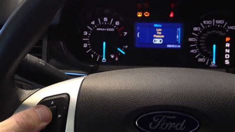 ford fusion warning lights ford fusion warning lights 2017 2018 2019 ford price