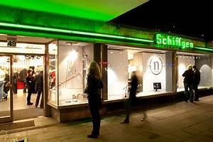 Design Kln Die Besten Shoppingtipps Teil II Wohn