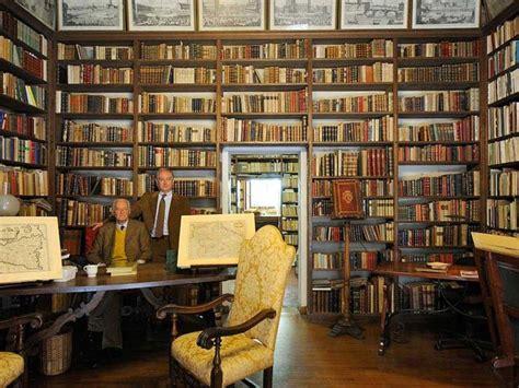 Libreria Borgo Roma by Libreria Antiquaria Gozzini A Firenze Libreria