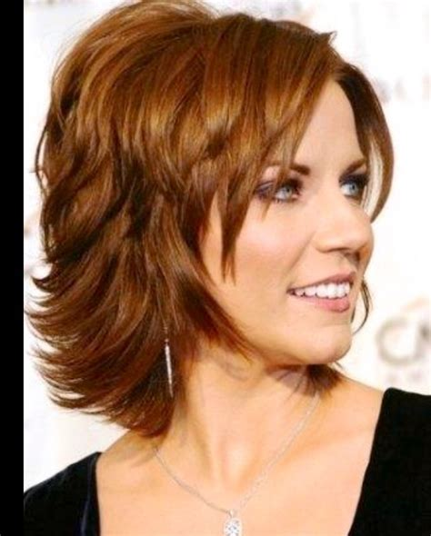 Mid Length Pixie Hairstyles by 17 Best Images About Hairstyle Possibilities On
