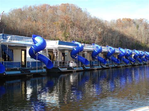 Boat Rentals Near Lake Cumberland by Lake Cumberland Kentucky Cove Lake Cumberland