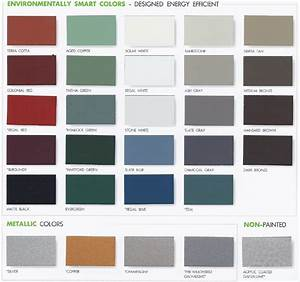 metal panels discount metal panels metal fence panels With colored metal roof panels