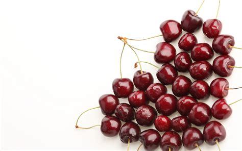 Cherry Wallpaper 20672 2560x1600 Px Hdwallsourcecom