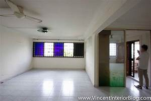 bto 5 room interior design peenmediacom With 5 room hdb interior design ideas