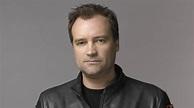 David Hewlett Joins 'Atlantis Rising' Convention Lineup ...
