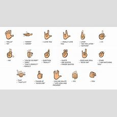 Signily An Asl Keyboard For Deaf People  Assistive Technology Blog