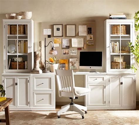 for used kitchen cabinets best 20 office suite ideas on eames daw 6677