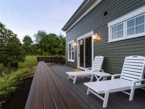master deck pictures  blog cabin  diy network
