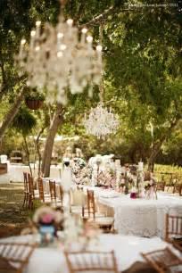 backyard wedding reception ideas outdoor wedding reception decoration ideas weddings by lilly