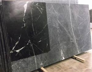 48 best images about Stone - Natural - Soapstone on