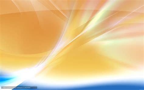 tlcharger fond d ecran orange moderne blouissement fonds d ecran gratuits pour votre rsolution