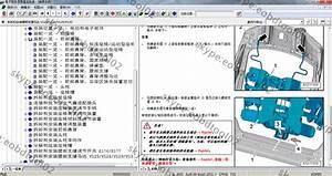 Elsawin 6 0 Elsawin Download  U0026 Activation Service For Elsa