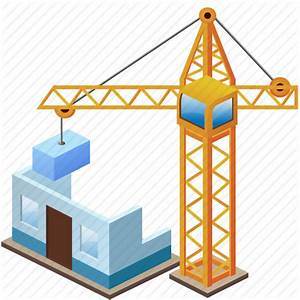 Build, building, buildings, crane, home, house, industry ...