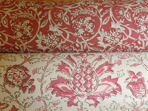Nate Berkus Interiors Jo Ann Fabric Craft Stores Home