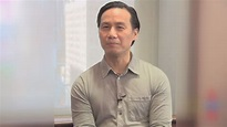 Wilson Center collaborating with actor BD Wong - WWAY TV