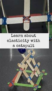 1000  Images About Catapults On Pinterest