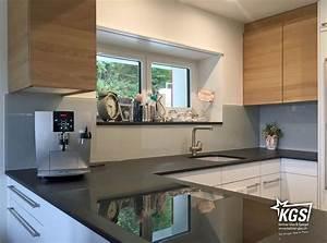 Spiegel Als Küchenrückwand : 66 besten k chenr ckwand bilder auf pinterest ~ Michelbontemps.com Haus und Dekorationen