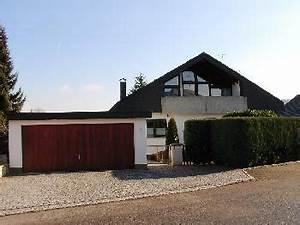 Wohnung Mieten Lörrach : ferienwohnungen l rrach g nstig mieten von privat ~ Buech-reservation.com Haus und Dekorationen