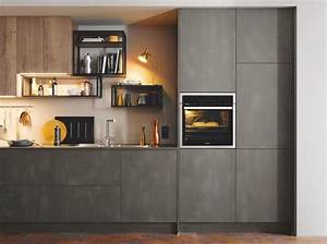 what are popular kitchen trends in 2018 homesfeed With kitchen cabinet trends 2018 combined with stickers for pictures app