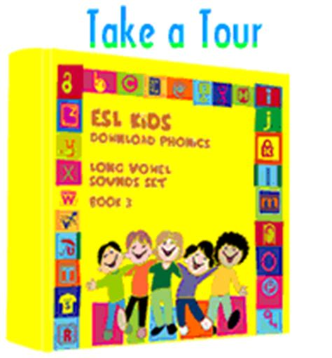 Esl Kids World  Printable Alphabet Phonics Worksheets A To Z For Esl Young Learners