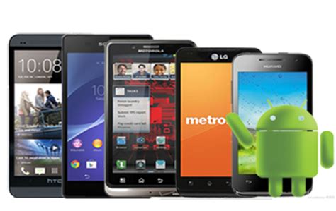 android devices any android data recovery recover android data