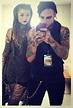ryan ashley malarkey and balz. | Ryan ashley, Rock outfits ...