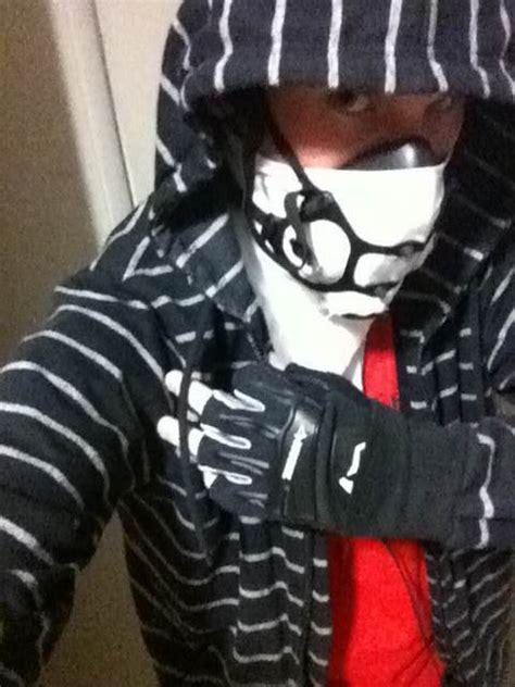 modern assassins creed costume modern day assassin costume by malde37 on deviantart