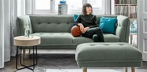 Sofa Sessel Kombination : raum freunde hannah contur raum freunde ~ Michelbontemps.com Haus und Dekorationen