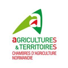 chambre agriculture normandie chambreagrinormandie agri normandie