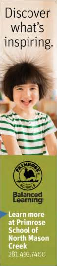katy katy tx childcare amp preschools 637 | 58 Primrose