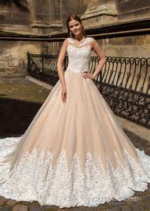 create a wedding dress design 2016 wedding dresses wedding inspirasi