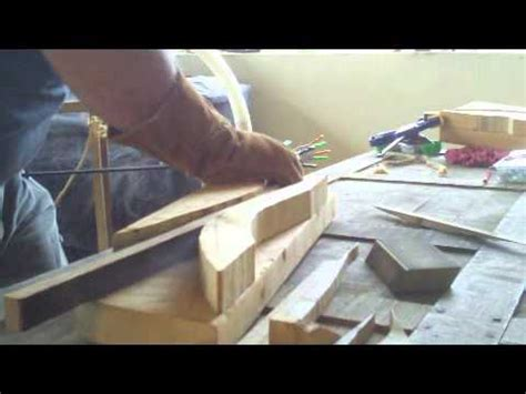wooden bike shed plans   steam bend wood  home pvc pipe bunk bed plans