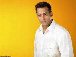 Hot Salman Khan photo-shots ~ Huge Collection Of Muzik  Salman