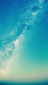 25 best iPhone Wallpapers images on Pinterest