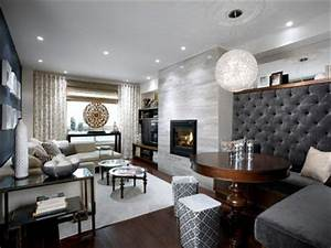 Daily update interior house design candice olson39s divine for The most incredible fireplaces candice olson divine design