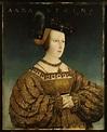 Mary Ann Bernal: History Trivia - Rotterdam Netherlands ...