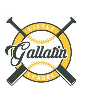 gallatin  league baseball gallatin tn